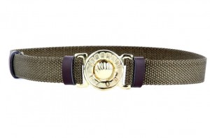 Cub Scout Belt - ZHP | 2 colours